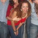 Argentaw34