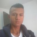 Osmar David