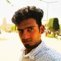 Javahar