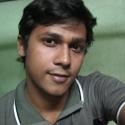 Bhandubaccha