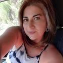 Love online with Carolina Araos