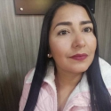 Conocer amigos gratis como Diana Marcela