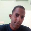 Andresito30