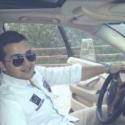 Abdel