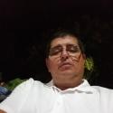 Ed Lastoria