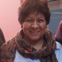 Efigenia Sánchez