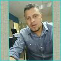 Olvin Alvarez