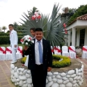 Gustavo432225