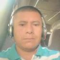 Angel Sanchez
