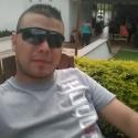 Juan David