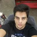 Luis Franco 23