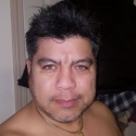 Rene Mauricio Hernan