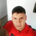 César Renán Tapia