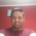Daniel Gustavo