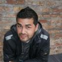 Alejandro Mariano