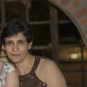 contactos gratis con mujeres como Velia
