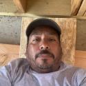Moises Hernandez