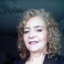 Azucena Osorio