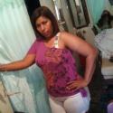 buscar mujeres solteras con foto como Nidia Cabrera