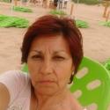 Mirasol22