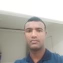 Yolexis Jerez Frias