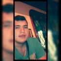 Juan15932