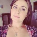 Katherine Milena