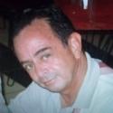 Gerardo Enrique Gonz