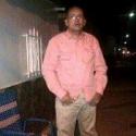 Jose Miguel Moya P