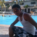 Edwin_Rafael