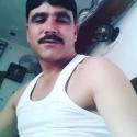 Gul Hassan