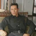 Jaime Alberto Cely J