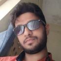 Darshan Vinod Khedka