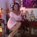 Diana Patry