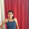 Ana Milena Rangel