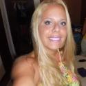 amor y amistad con mujeres como Marianneris