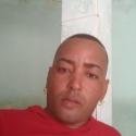 Yoelkys Perez Rojas