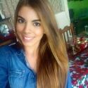 conocer gente como Marianceli
