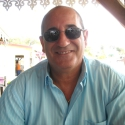 single men over 50 in port orchard Port orchard men if you never tried dating port orchard men in the internet, you should make an attempt who knows, the right man could be waiting for you right now on luvfreecom join port orchard best 100% free dating site and start meeting port orchard single men right now.