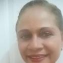 Ingrid Rosalba