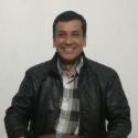 Alberto Aguilar