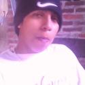 conocer gente como Juanjo