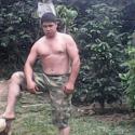 Elquin Fabian