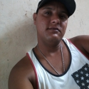 Raul Alejandro