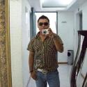 Roman Gutierrez