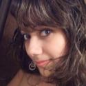 buscar mujeres solteras como Dehia
