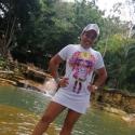 Yuliza Castillo