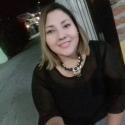 Marcela P