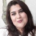 Aysheasya