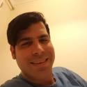 Ayax Alberto
